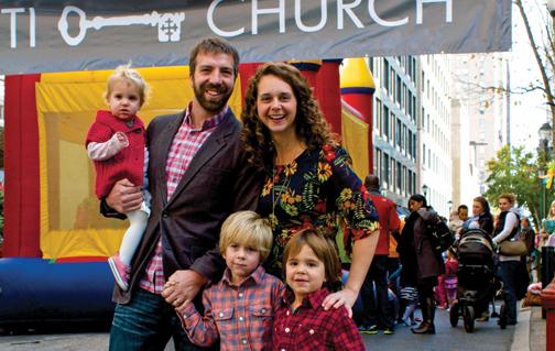 Jared Ayers & fam Liberti Church-lr.jpg