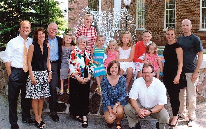 DennisVoskuil family missing4 small.jpg