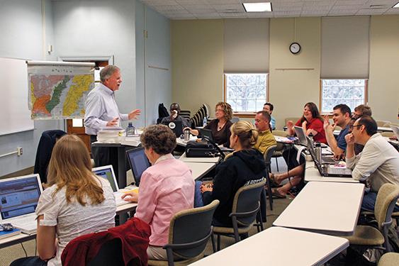 DNV-teaching2009 small.jpg