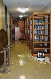 Library-rain4-July13-2015 web