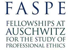 FASPE_logo