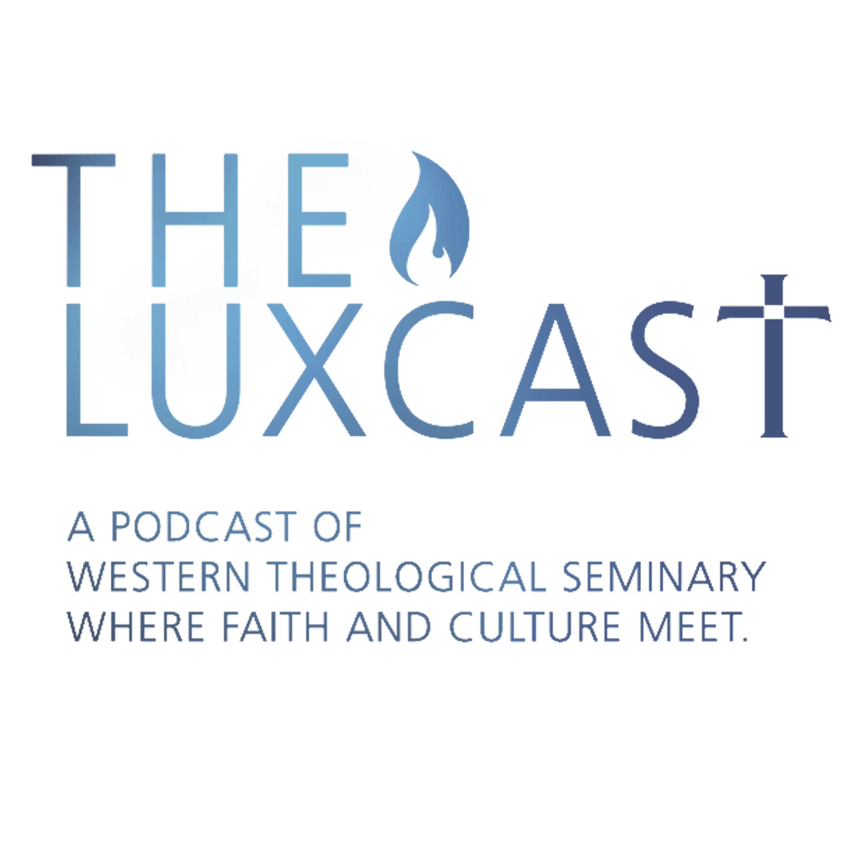 The Luxcast (Audio)