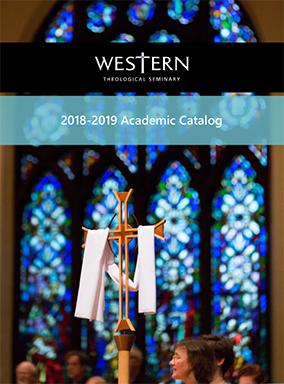 2018-19 Academic Catalog